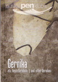Cover-Gernika-and-other-Gernikas-web